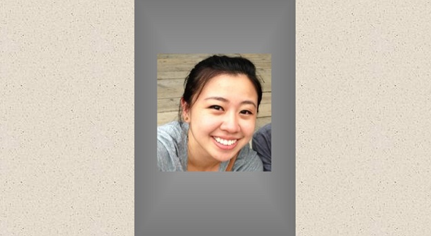 internships CFS featured alum Joanna Tang